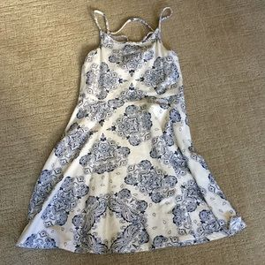 Other - A really cute dress for girls.